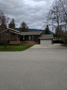 Photo for Custom Home In Village Of Sicamous