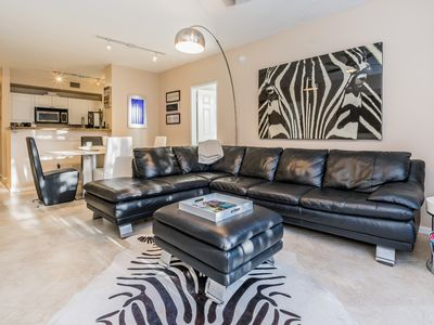 Photo for Discounts!! for Beach Bungalow in West Palm Beach walking distance to the beach