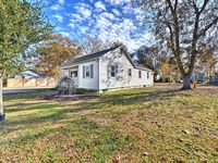 Great home!  Very convenient to everything!