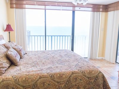 Photo for Beautiful 3-Bed, 2 Bath with a Great View!