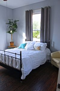 Photo for Historic, Clean, and Cozy Home in East Austin