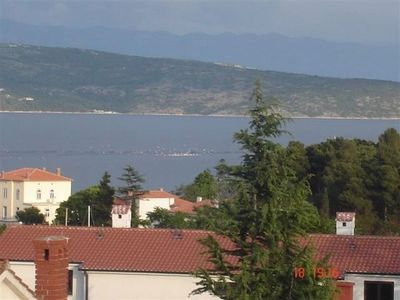 Photo for Apartments Darko (68761-A4) - Krk - island Krk