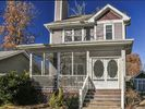 3BR House Vacation Rental in Asheville, North Carolina