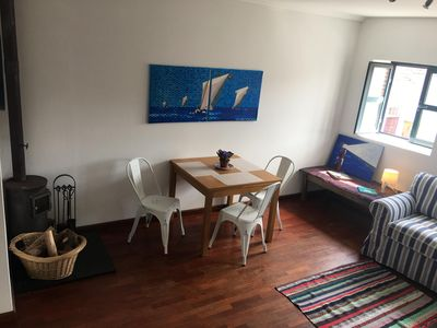 Photo for Aveiro Center Cozy Apartment