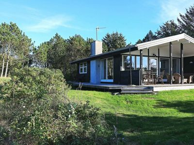 Photo for 6 person holiday home in Hirtshals