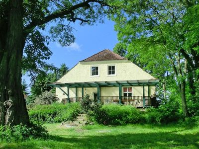 Photo for holiday home, Golßen  in Spreewald - 10 persons, 6 bedrooms