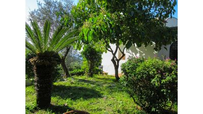 Photo for Private Villa with garden and seaview bbq wi-fi 4 bedrooms 4 bathrooms
