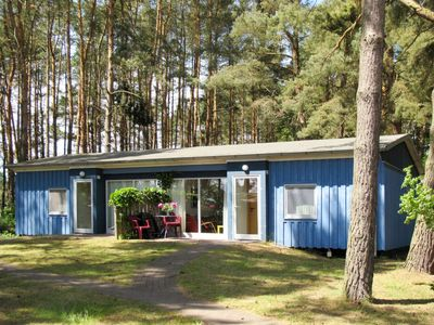 Photo for Vacation home Silz (FLE101) in Silz - 4 persons, 2 bedrooms