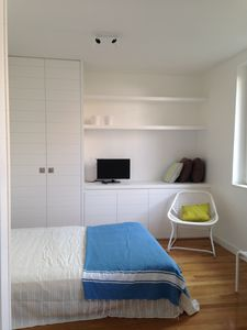 Photo for 1BR Apartment Vacation Rental in Cassis, PACA
