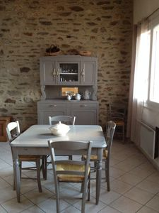 Photo for MOUNTAIN HOUSE IN THE HEART OF PYRENEES CATALAN