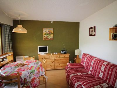 Photo for Apartment Auris, studio flat, 3 persons