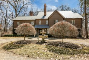 Photo for 8BR House Vacation Rental in Bloomfield Hills, Michigan
