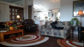 Photo for 4BR House Vacation Rental in Creswell, Oregon
