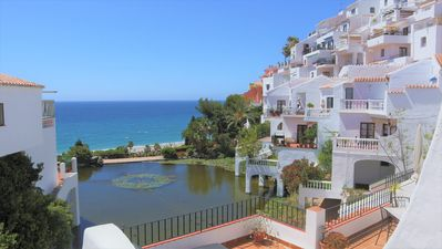 Photo for 1 Bedroom, Capistrano Playa - R0213
