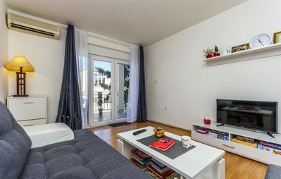 Photo for Apartment Franka (47191-A1) - Tribunj