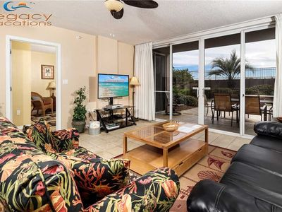 Photo for Island Princess #116: 3 BR / 3 BA  in Fort Walton Beach, Sleeps 6