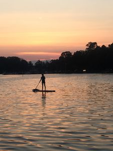 Photo for Kayak, crabbing, Marina, Pool, Boardwalk, Waterpark & Beaches, tax free Outlets