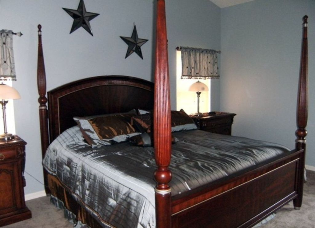 Master Bedroom Upgrades 5br near disney,upgrades:large pool/hot tub - vrbo