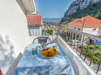Photo for Apartments and Rooms Stjepan (31771-A6) - Zastrazisce - island Hvar