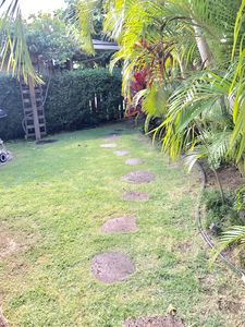 Photo for 1BR Guest House/pension Vacation Rental in Honolulu, Hawaii