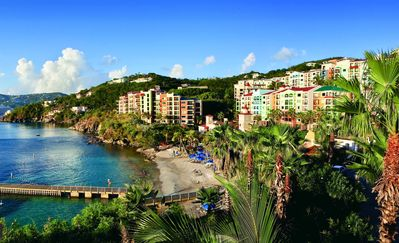Photo for Marriott's Frenchmen's Cove - St Thomas