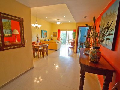 Photo for 2BR Hotel Vacation Rental in Playa del Carmen, Quintana Roo