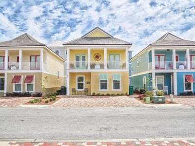 Photo for Family Matters~ In Villages of Crystal Beach