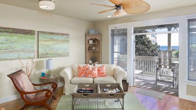 Photo for Arcadia B3-30A-3BR-Gulf Views in Seacrest☀ Nov 16 to 19 $882! ☀2 Bikes-Comm.Pool
