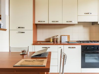Photo for EXPO CITY APARTMENT Rho by ITALYVING