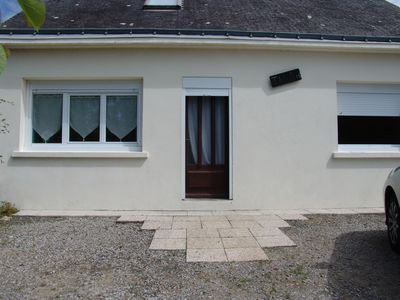 Photo for Ideally located house