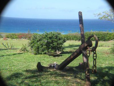 Photo for A Whale Crossing Vacation Rental North Shore, Big Island