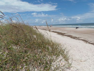 Photo for Amelia Island - Best Deal on the Beach - Pet Friendly