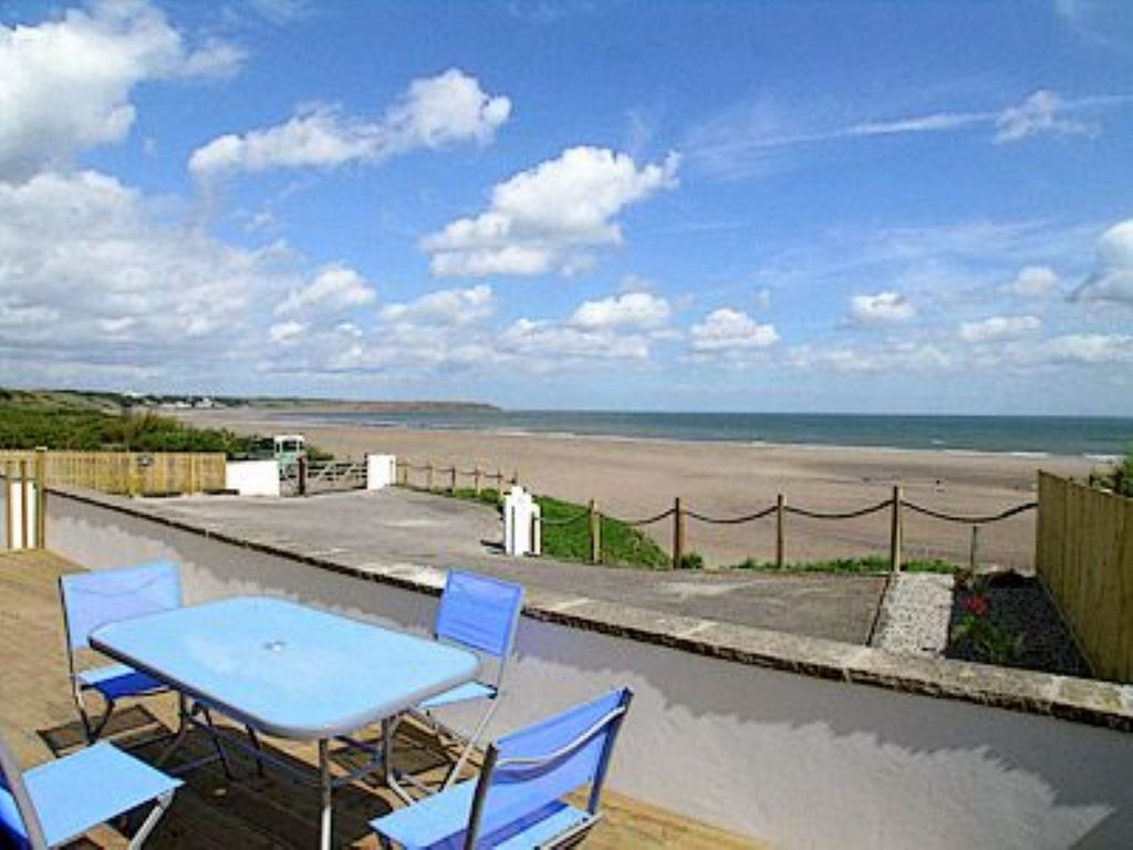 Holiday Rentals Filey Dog Friendly
