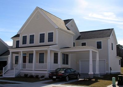 Largest home in Bear Trap Dunes ~4,000 Sq/Ft.