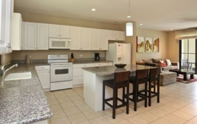 Photo for Luxury Pacifico Lifestyle Condo With Amazing Terrace!