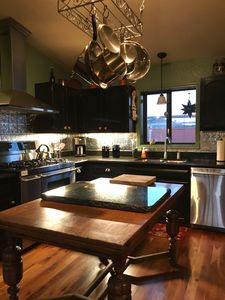 Photo for The Country House: Your home away from home