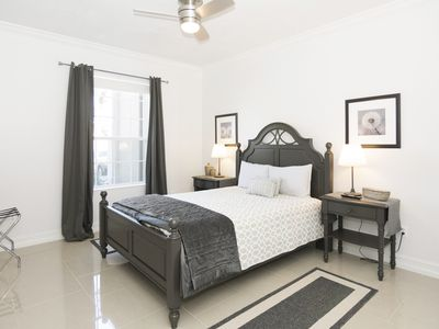 Photo for Apartment in Orlando Near Universal perfect for small families at the Vista Cay