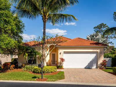 Photo for Beautiful Single family home ,  great location