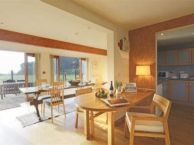 Photo for 1BR House Vacation Rental in Sudbourne