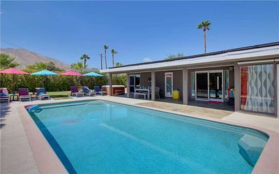 Photo for The Francis Alexander, a fabulous modern pool home!