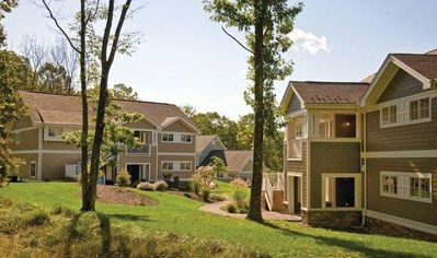 Photo for Shawnee on Delaware, PA: 2BR Resort Pool, Hike, Bike, Ski, Fish Near Attractions