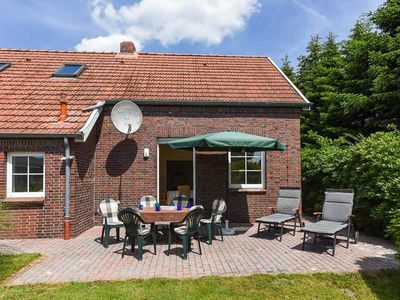 Photo for 4BR House Vacation Rental in Eversmeer