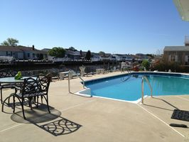 Photo for 4BR House Vacation Rental in Barnegat Township, New Jersey