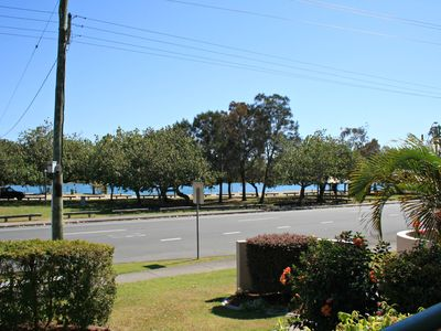 Photo for 2BR Apartment Vacation Rental in CURRUMBIN, Queensland