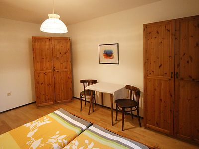 Photo for Apartment Sterngut in Unterach am Attersee - 4 persons, 1 bedrooms