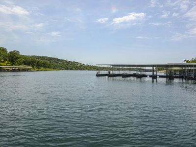 Photo for BEAUTIFUL WALK IN CONDO WITH  BREATHTAKING VIEW OF TABLE ROCK LAKE!