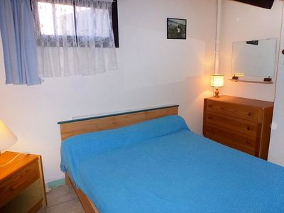 Photo for 1BR House Vacation Rental in Le Grau-du-Roi