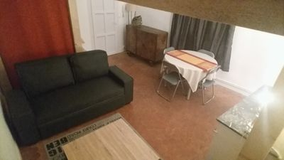 Photo for 2 rooms / 30m² - quiet in Historic Downtown