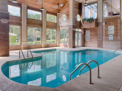 Photo for Luxury in Fayetteville minutes from Fort Bragg