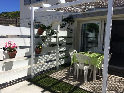 Photo for 1BR Apartment Vacation Rental in Anglet, Aquitaine